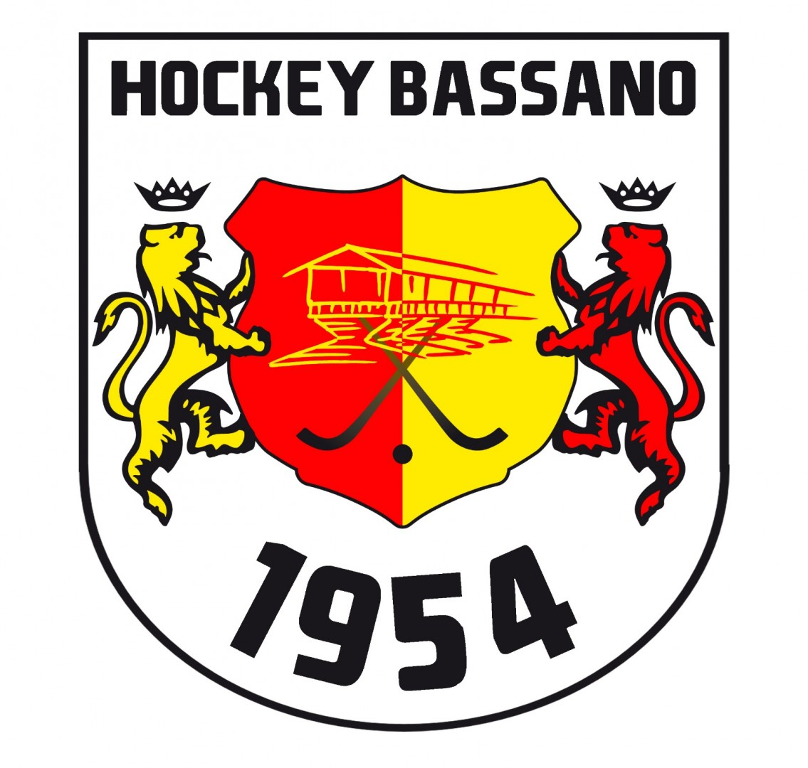 Hockey Bassano