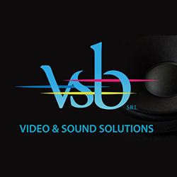 Video & Sound Solution